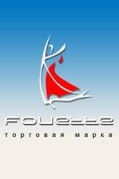 """Интернет-магазин """"Фуэте"""" - портпледы и чехлы для бальных танцев"""