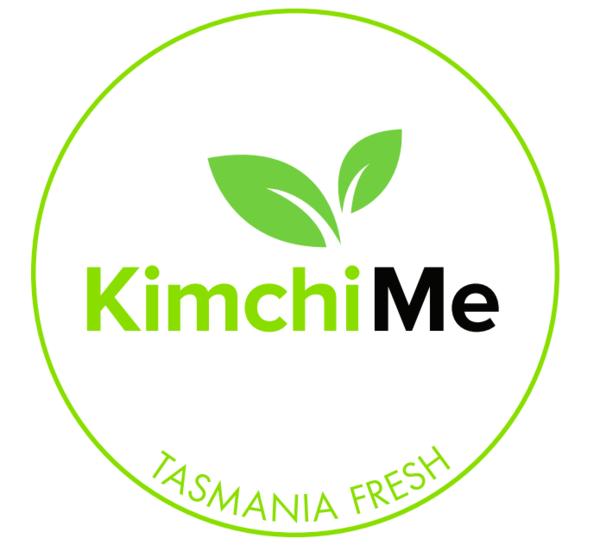 KimchiMe Tasmania Fresh