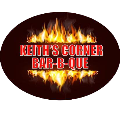 Keith's Corner BBQ Pre-Order Online