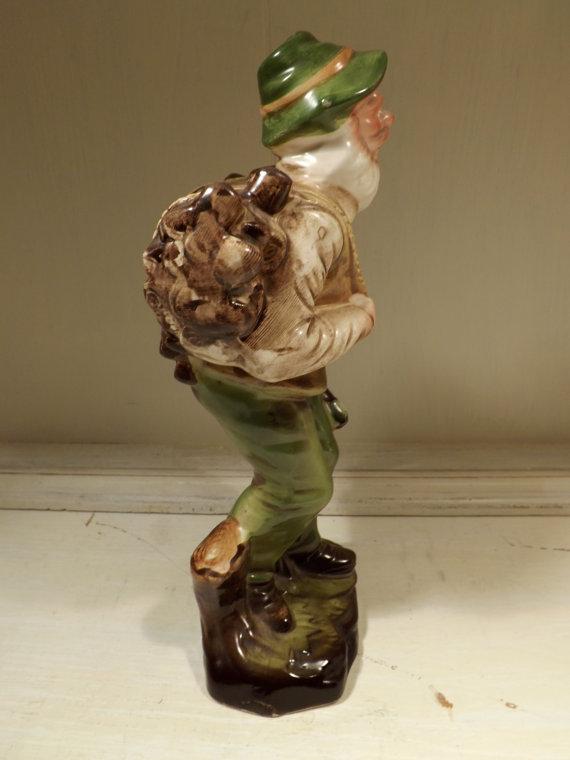 Rossini Figurine