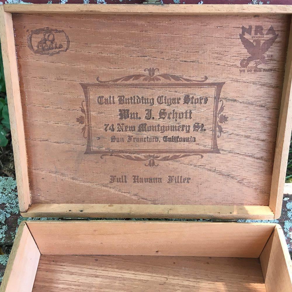 call cigar box 2