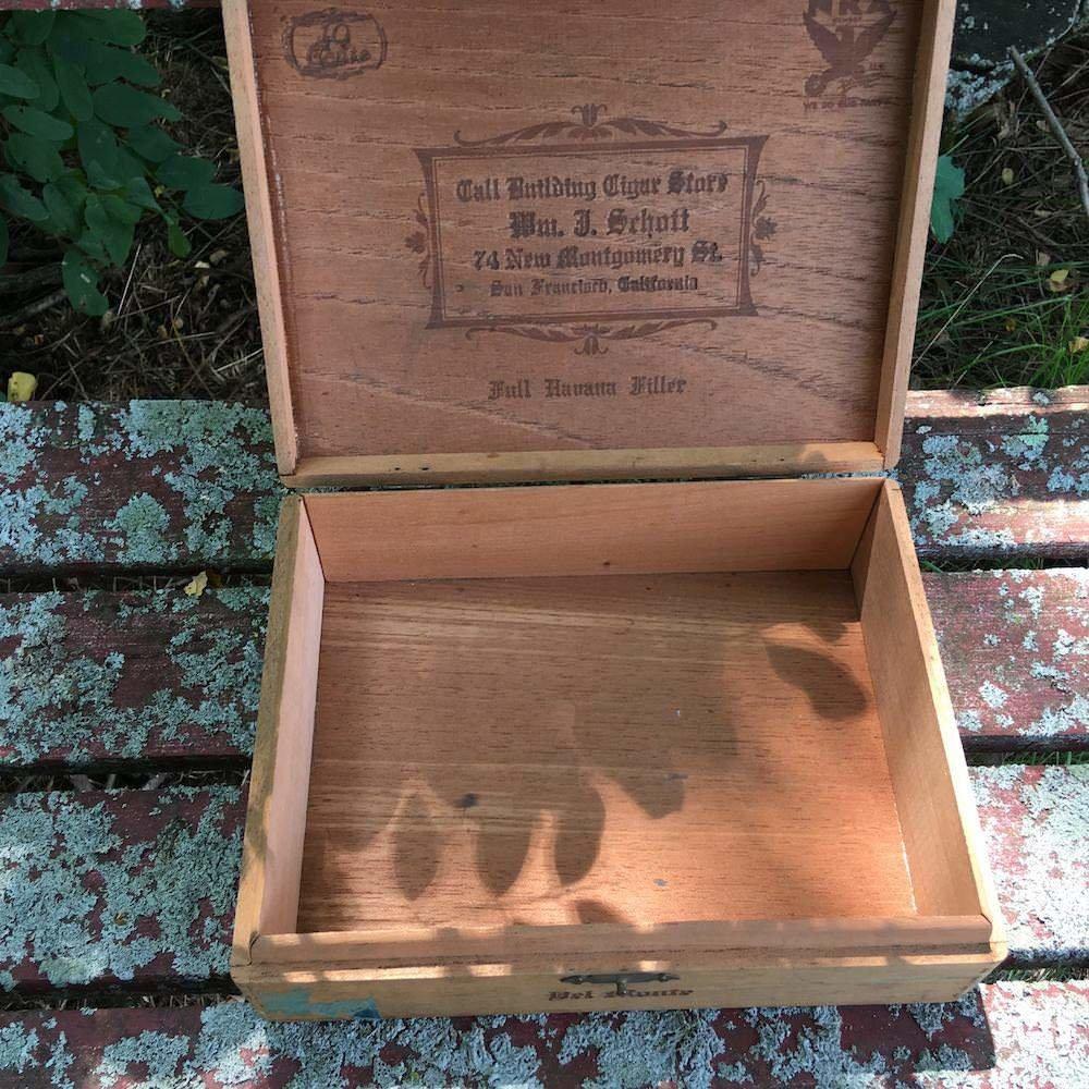 call cigar box 3