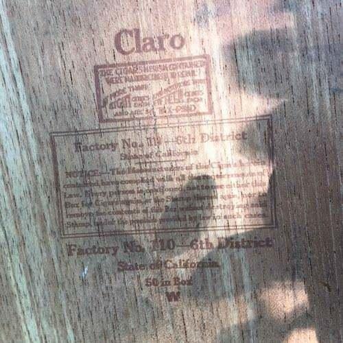 call cigar box 5