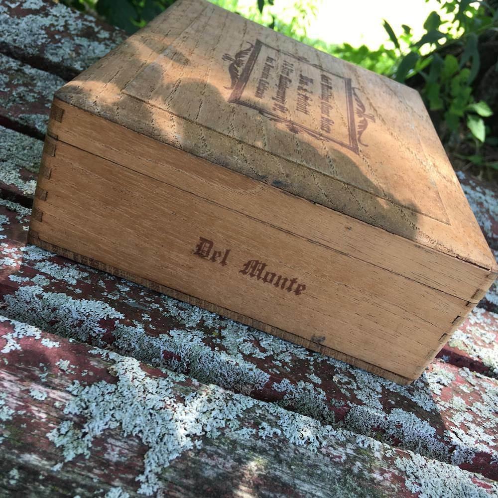 call cigar box 7
