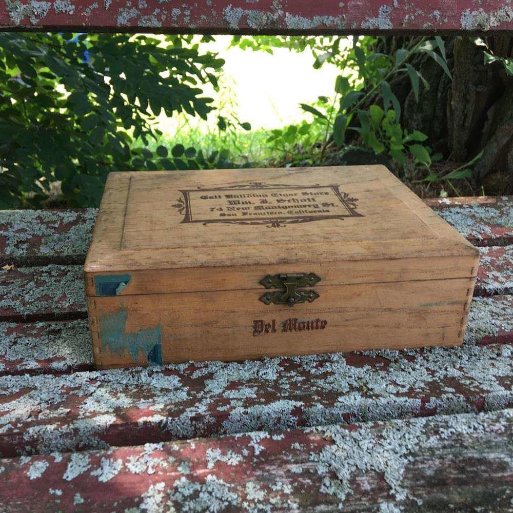 call cigar box 8