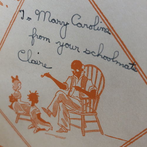 Tom Brown's School Days 2