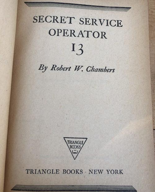 ss operator 4