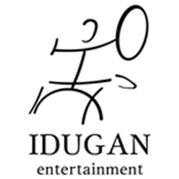 Idugan Media