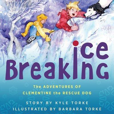 Ice Breaking [PB]