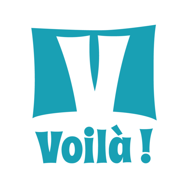 Voila Vinyl
