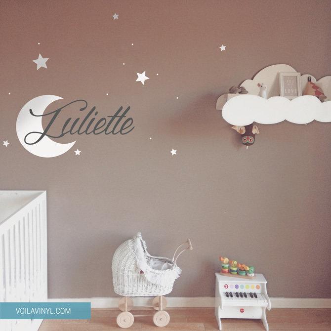 Juliette 2001