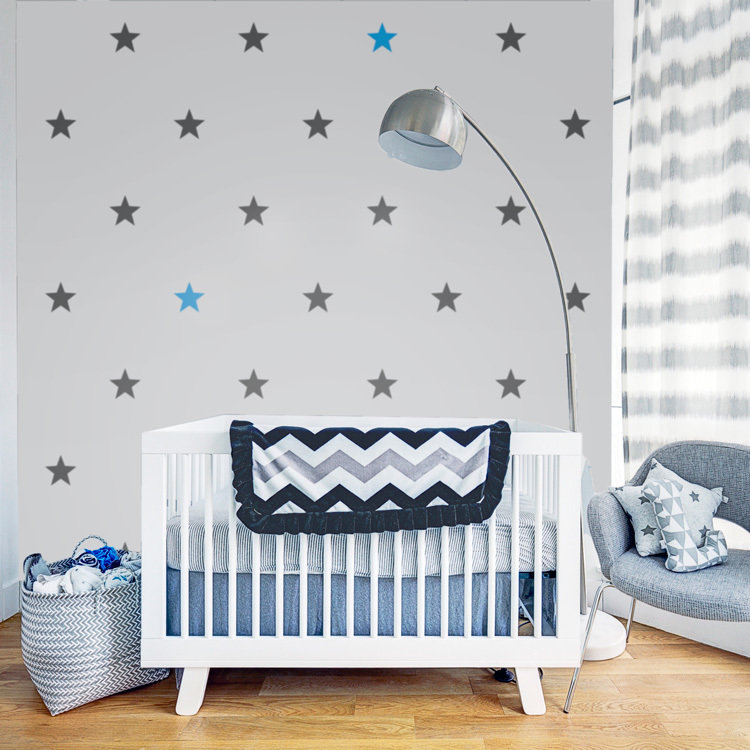 Stars 3003