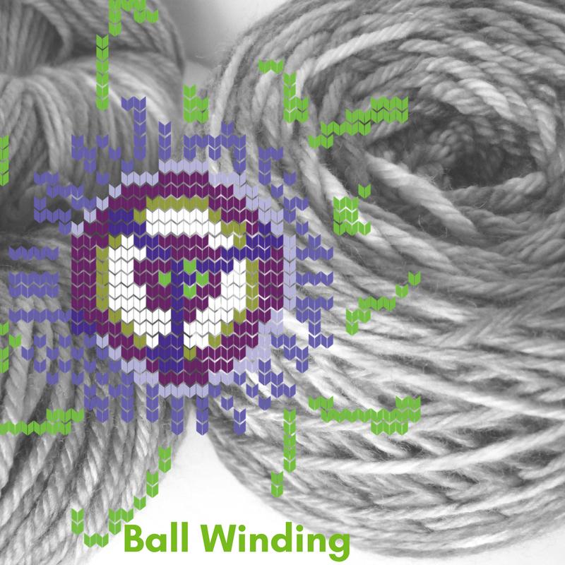 Ball Winding Service 00009