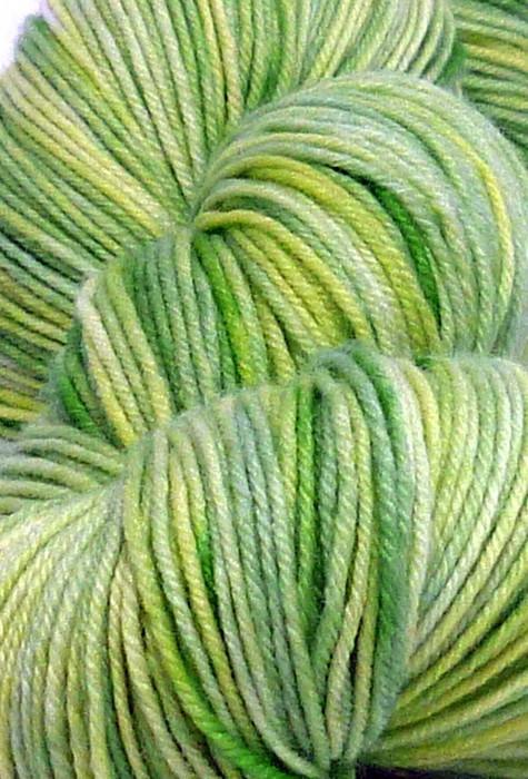 Pine Lime Splice GBSPLS