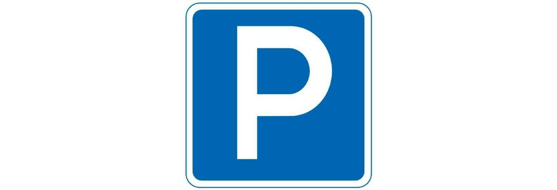 Giornaliero Parcheggio Auto