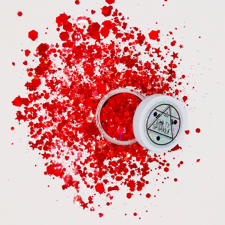 Red Romance 3,5 gr.
