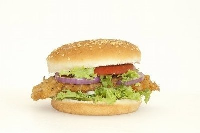Sandwichsaus, 100ml.