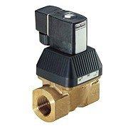 Heavy duty Brass valve  /  replacement