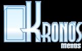 Kronos Menu's Store