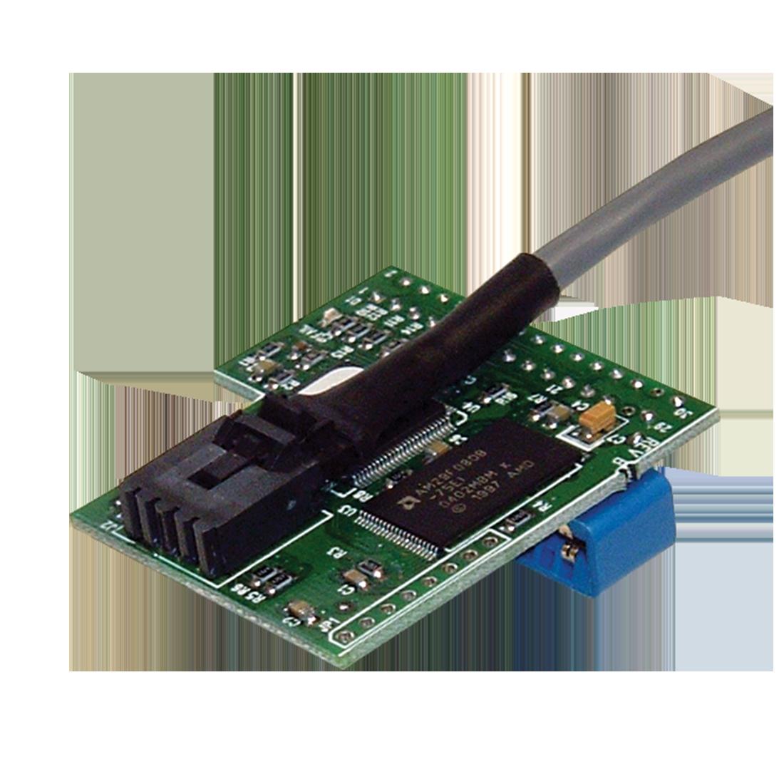 SCT Eliminator Chip