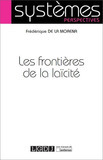 Les frontières de la laïcité, par Frédérique De La Morena