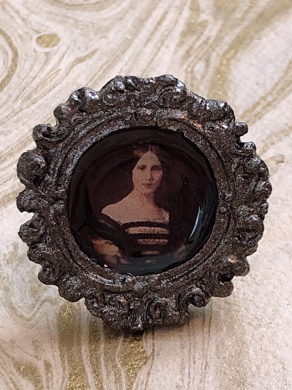 frame ring (euphemia)
