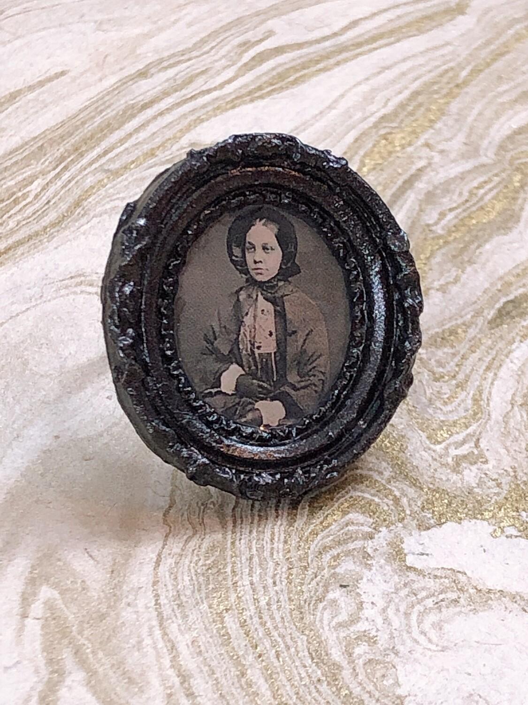 frame ring (temperance)