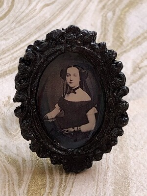 frame ring (adelaide)