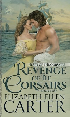 Revenge of the Corsairs
