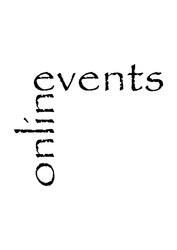 onlinevents store