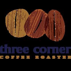 Three Corner Coffee Co., Ltd.