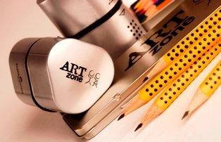 Artzone Merchandise