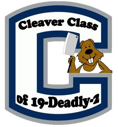 Cleaver Class of 19-Deadly-2