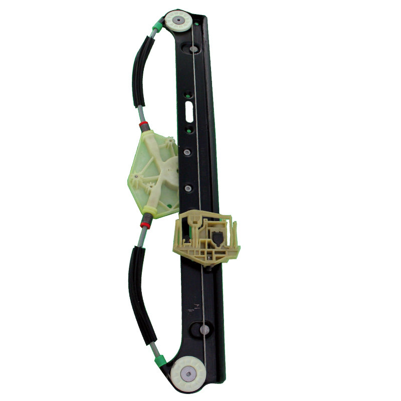 Genuine OEM Reconditioned BMW X3 Rear Window Regulator.