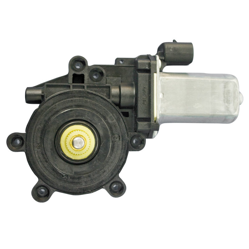 New Genuine Ford Territory SY SZ Window Motor.