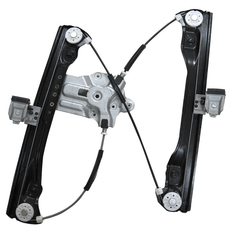Genuine OEM Reconditioned Holden Cruze JG Window Regulator.