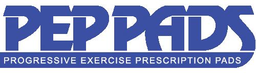 PEPPADS - Progressive Exercise Pads
