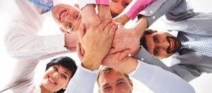 NLP- Practitioner med internasjonal sertifisering (ICNLP)