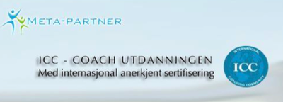 ICC-coachutdannelse / Level 1