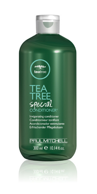 TEA TREE SPECIAL CONDITIONER® Invigorating Conditioner PM-TTS-SCOND-02