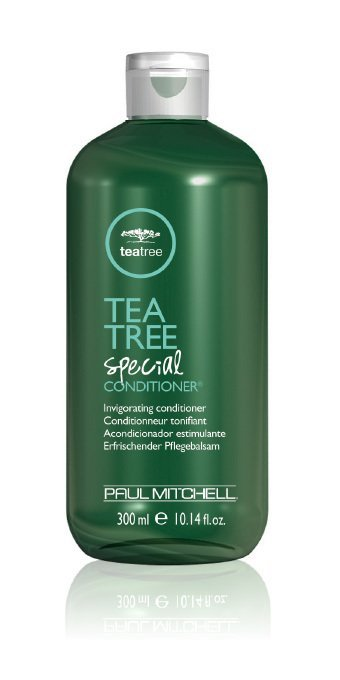 TEA TREE SPECIAL CONDITIONER® Invigorating Conditioner