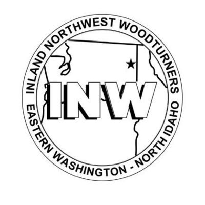 INW NEW MEMBERSHIP: Remainder of 2019 and all of 2020!