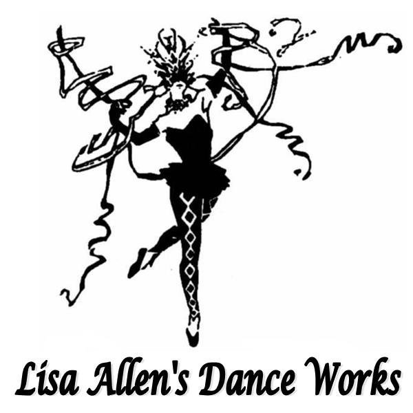 Lisa Allen's Dance Works