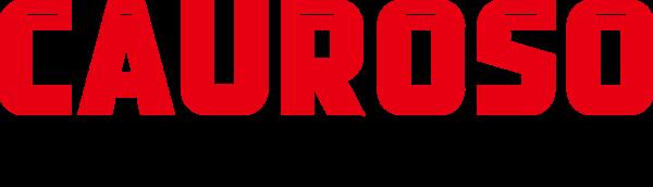 CAUROSO