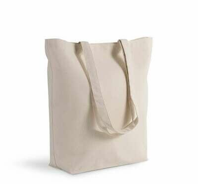 Personalizirana canvas torba