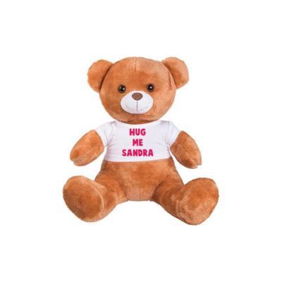 Medvjedic Hug Me