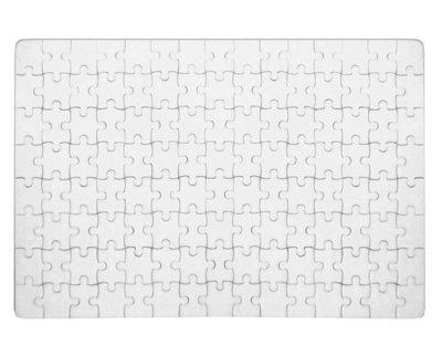 Personalizirane puzzle A4