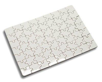 Personalizirane puzzle A5