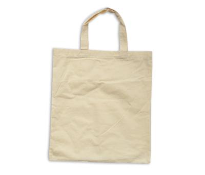Personalizirana torba za kupovinu