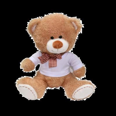 Medvjedić 001